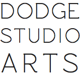 Dodge Studio Arts